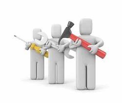 Filter Machine Maintenance Service