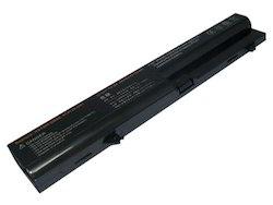 Scomp Laptop Battery HP 4410/4411
