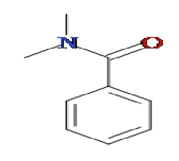 Organic compounds | Exporter from Pune