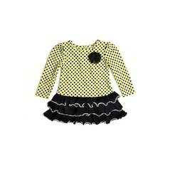 Cotton Fancy Kids Wear, Age: 0 To 8 Years