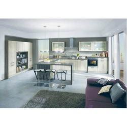italian modular furniture. italian modular kitchen furniture