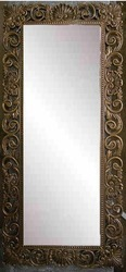Decorative Mirrors for Home