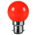 Adore LED 5 W Bulb