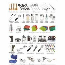 Kitchen Tools Name kitchen tools - modern kitchen tools manufacturer from delhi