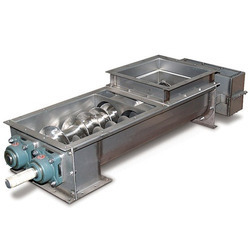 Conveyor System Suppliers Manufacturers Amp Dealers In