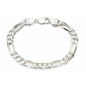 polyvore best bracelet liked diamonds multi on pinterest images crystal swarovski tone bracelets krystleelliott jewelry silver bangle jewellery