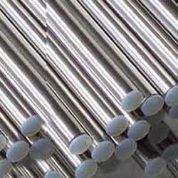 Inconel 825 Rods