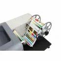 Lable Printer