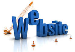 Websites and Brand Promotions