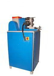 Electric Strip Cutter Machine
