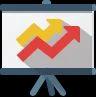 Marketing and Analysing