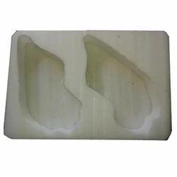High Density Laminated EPE Foam