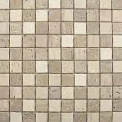 Mosaic Marble Tiles