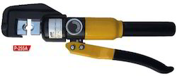 Inder Hydraulic Crimping Plier 255A