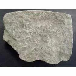 Dolomite Sedimentary Rock