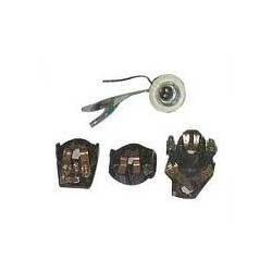 Two Wheeler Parts Two Wheelers Parts Suppliers Traders