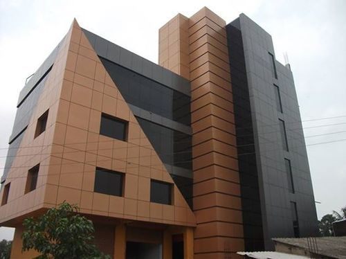 Aluminium Composite Panel For Exterior Walls Id 3749649233