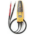 Voltage Performance Tester Calibration Service