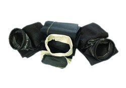Woven Filter Bags