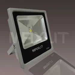 50W LED COB Flood Reflector Light