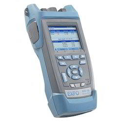 AXS-100 Access OTDR