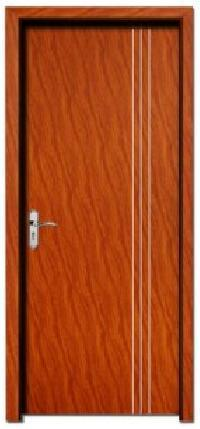 High Quality Wpc Doors