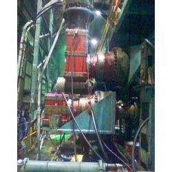 Sugar Mill Gearbox