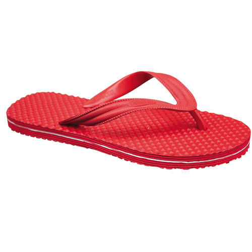 Rubber Comfortable Poddar Hawai Slippers, Size: 6*10, Model Number: PP Lite