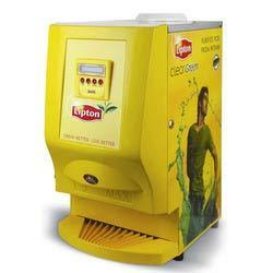 Lipton Tea Vending Machines Manufacturers Suppliers In India