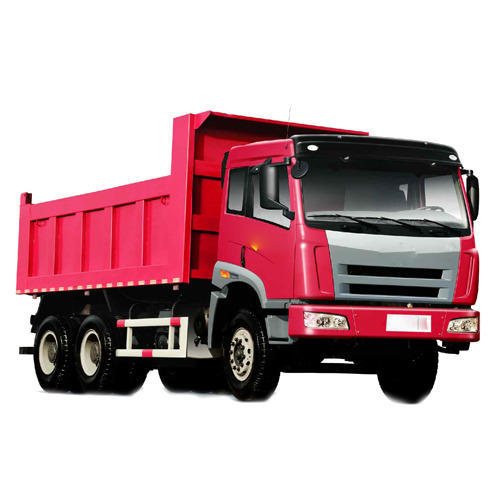 Trucks in Namakkal, Tamil Nadu   Trucks, Truck Dealers Price