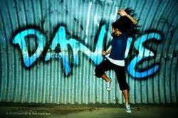 Dance Choreography Services