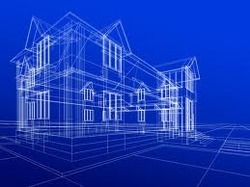 Architectural Services in Hyderabad