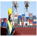 Freight Forwarding Software