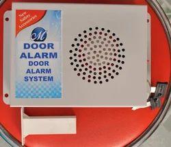 Door u0026 Home Siren  sc 1 st  IndiaMART & Shutter Siren u0026 Shop Security Siren - Sonrisa Security Solution ...