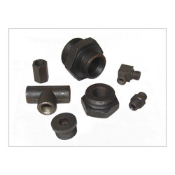 MULTI BRANDS Varies Hydraulic Fittings, For INDUSTRIAL, Material Grade: HARDENED MS