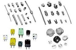 Temperature Sensor Accessories