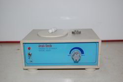 Zeal-Tech Magnetic Stirrer Model No. 9201