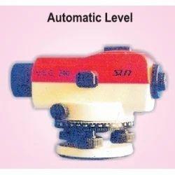 Automatic Level Model B40