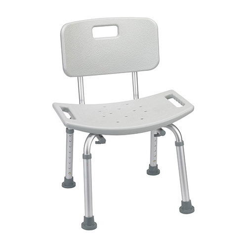 Shower Chair Bath Chair Latest Price Manufacturers Suppliers
