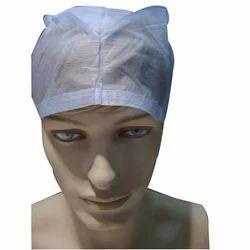 Non Woven Surgeon Caps