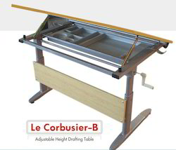 Fabulous Drafting Tables Table Suppliers U In India With
