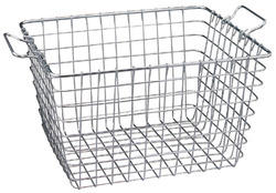Metal Wire Basket