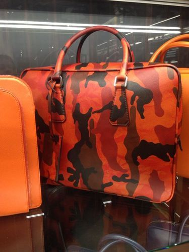 Leather Printing Services, Leather Printing, चमड़ा