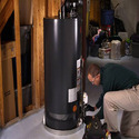 Water Tank Repairing Services