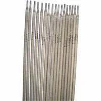E 8018 G Welding Electrodes