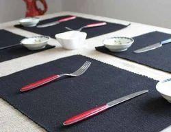 Dining Mat Bhojan Ke Liye Chatai Latest Price