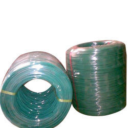 Plastic Wire