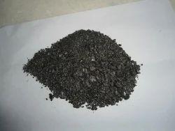 Calcined Petroleum Coke