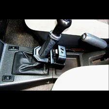 Car Security Systems Car Security Systems Car Gear Locks