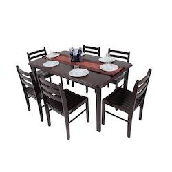 Teak Dining Table Manufacturers Suppliers Amp Exporters